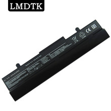 LMDTK AL31-1005 AL32-1005 Laptop