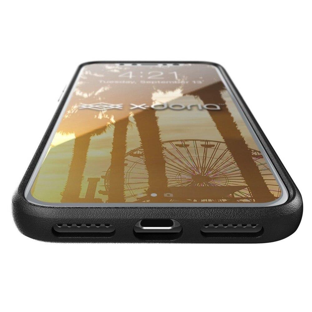 discount Case iPhone Faux 9