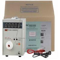 RK1940 1 high voltage digital meter (AC / DC) 500V ~ 10 kV voltage meter voltage
