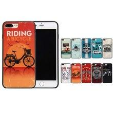 Retro Phone Cases iPhone 6 6S 6 Plus 7 Plus 6s Plus