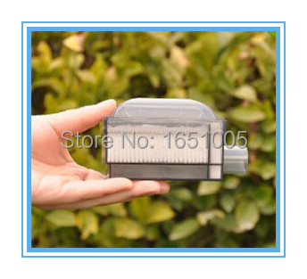 Image 5 - Filtro de entrada de aire médico Clase 3M para concentrador de  oxígeno generador de oxígeno filtro 99.999% bacterias en el airefilter  3mfilter air intakefilter air