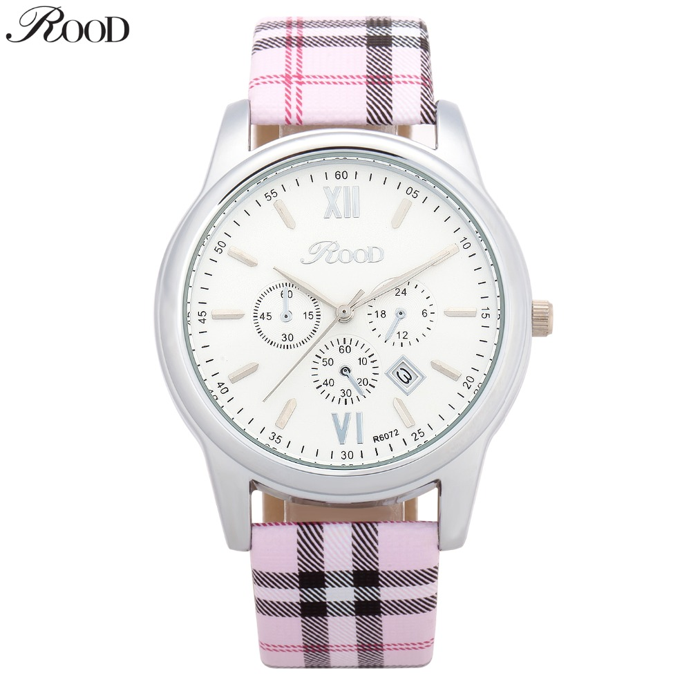 ladies watches Women Watches Luxury Brand Fashion Quartz Watch Women's Clock Wristwatch Relogio Feminino R6072 ladies women watches 2017 fashion women rhinestone bracelet watches analog quartz wristwatch ladies clock relogio feminino