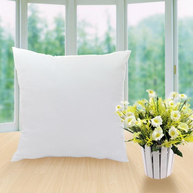 Pure PP Cotton Cushion 4