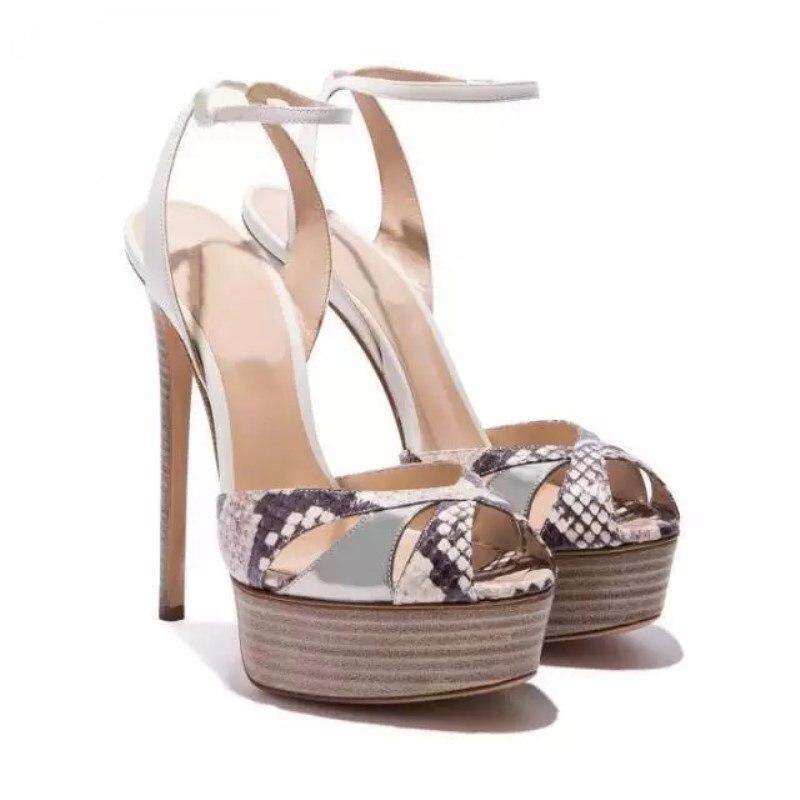 Sandalias Top 33 Tamaño Tacón Alto Zapatos Delgadas Mujer De Doratasia 43 Gran Fiesta Quliaty Beige Verano Diseño Marca Sexy dIxtHdwzq