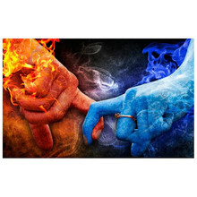 Lovers diamond Embroidery diy painting mosaic diamant 3d cross stitch picture H631