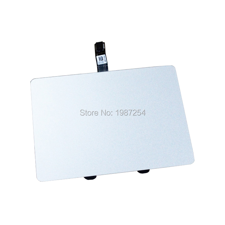 a1278 touchpad 05
