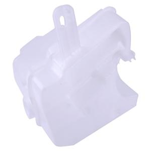 Image 5 - Belerพลาสติกกระจกรถยนต์เครื่องซักผ้าอ่างเก็บน้ำถังFitสำหรับMercedes W163 ML320 ML430 ML350 ML500 ML55 AMG 1638690820