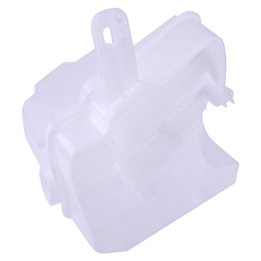 Image 5 - beler Plastic Car Windshield Washer Fluid Reservoir Tank Fit For Mercedes W163 ML320 ML430 ML350 ML500 ML55 AMG 1638690820-in Water Pumps from Automobiles & Motorcycles