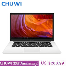CHUWI Official! CHUWI LapBook 15.6 Inch Laptop Notebook PC Intel Cherry  Z8350 Quad Core 4GB RAM 64GB ROM Windows 10 1920×1080
