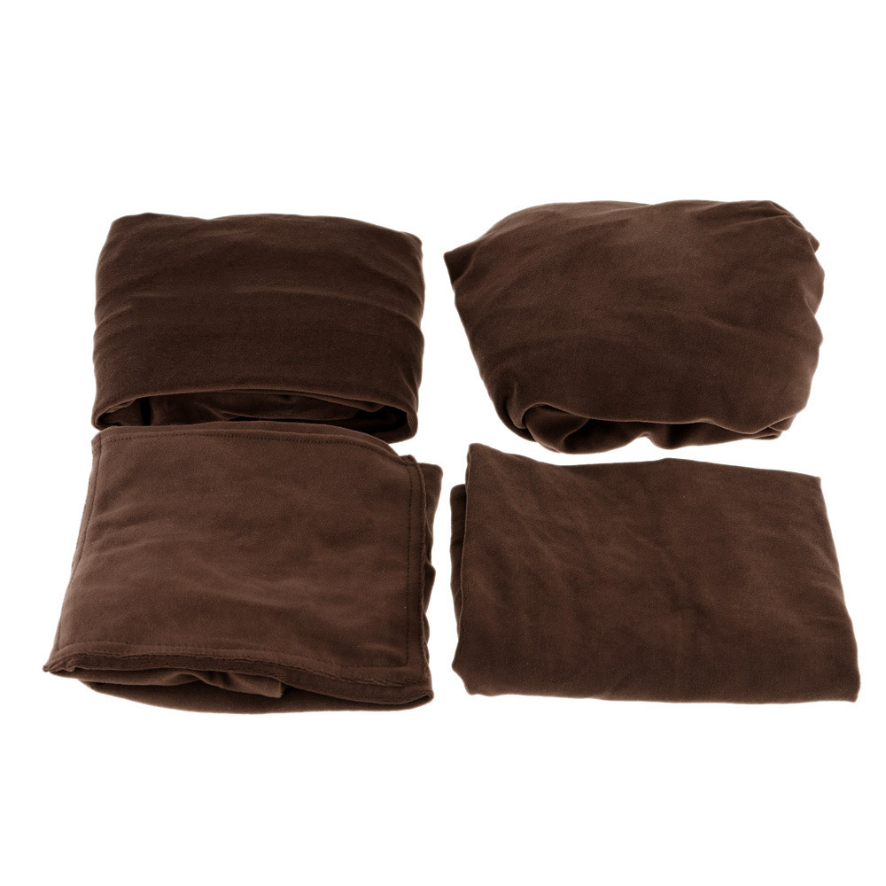 Recliner Sofa Cover Better Homes And Gardens Waterproof