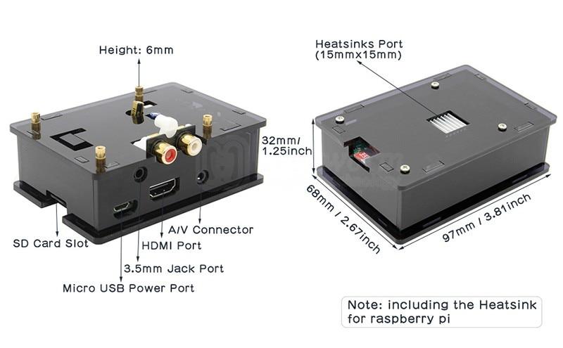 Case design-970x600-w800