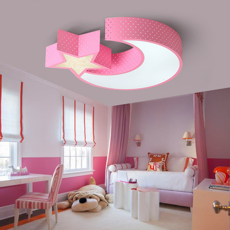 Ceiling light show for babies best ceiling 2018 ceiling lights baby light show inspired bohemian pendant mozeypictures Images