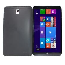 sale!Glavey 8inch Window 8.1 Tablet PC 1GB+16GB Quad core intel Atom Z3735 Built in 3G SIM GS black tablet