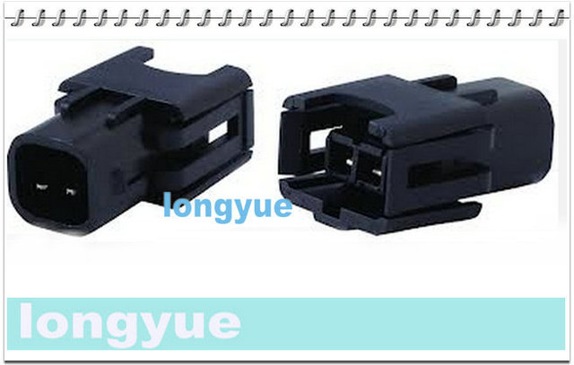 longyue 20pcs LS2 LS3 LS7 EV6 USCAR Engine wire Harness to LS1 LS6 – Ls3 Wire Harness