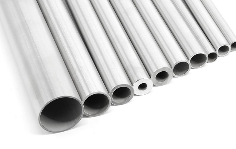 Customized product,Seamless 304 stainless steel pipe,outer diameter 14mm,wall thickness2mm