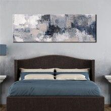 Canvas Modern Wall Art