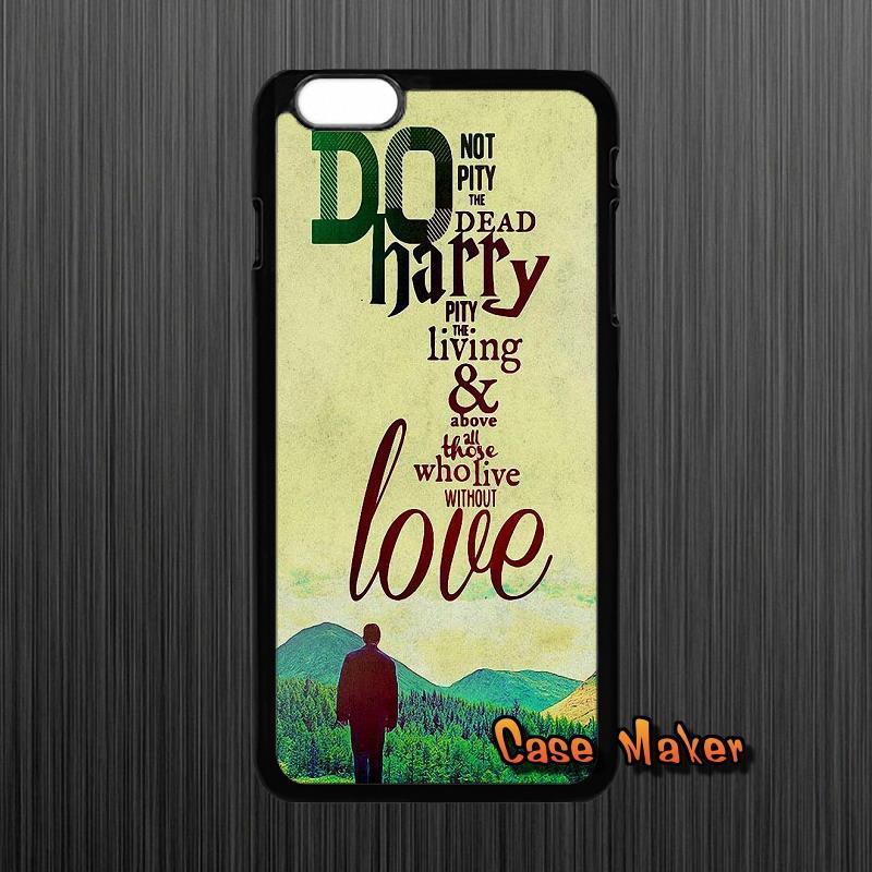 iphone 8 case dobby