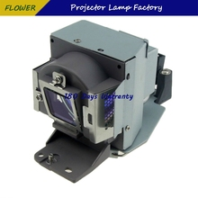 Hot Saling Model  Projector Lamp with housing 5J.J3T05.001 for BENQ EP4227 MS614 MS615 MX613STLA MX615 MX660P projectors