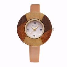 Ladies Watches Quart-watch Watches