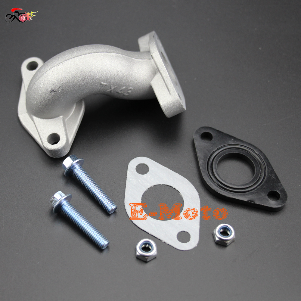 Atv Kill Light Starter Switch 125cc 110cc 90cc 70cc 50cc Chinese New 50 70 90 Wire Harness Wiring Pz19 19mm Carburator Intake Pipe Manifold With Gasket Screw Kit For 110