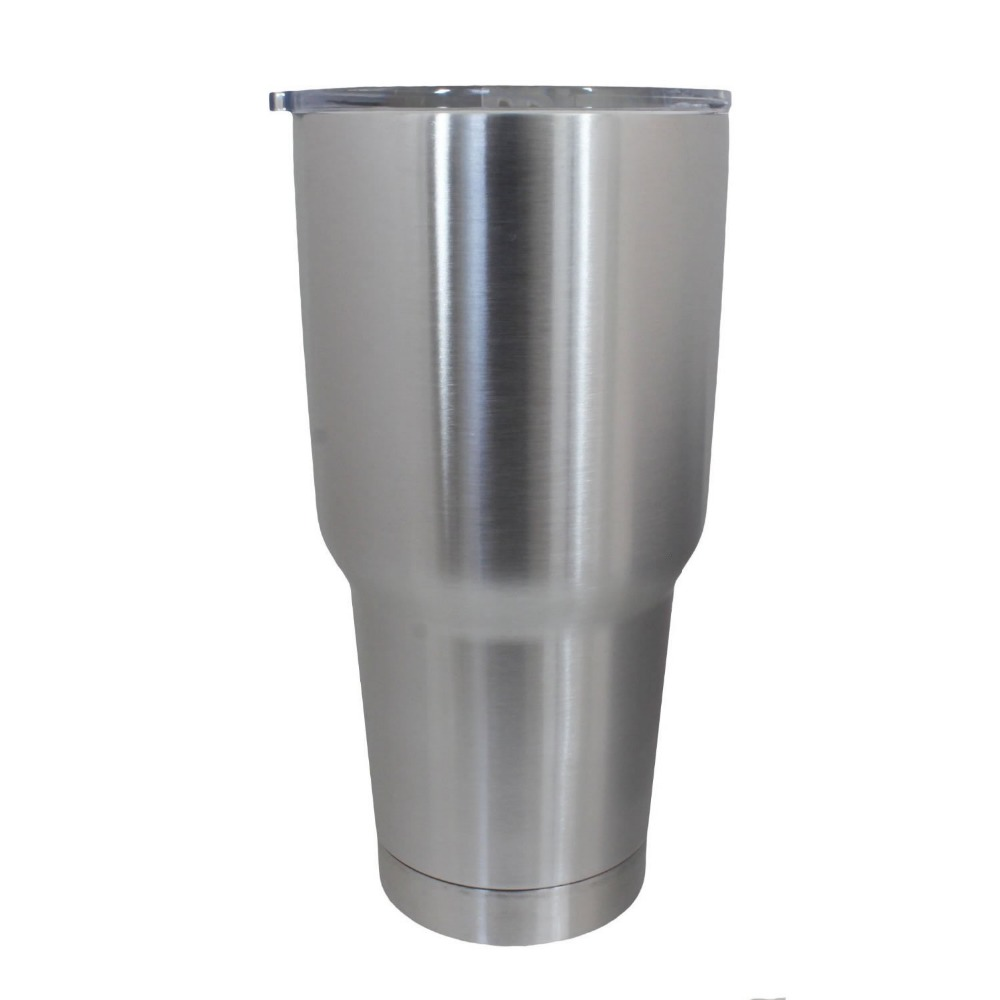 Aliexpress Com Buy 30oz Double Walled Stainless Steel