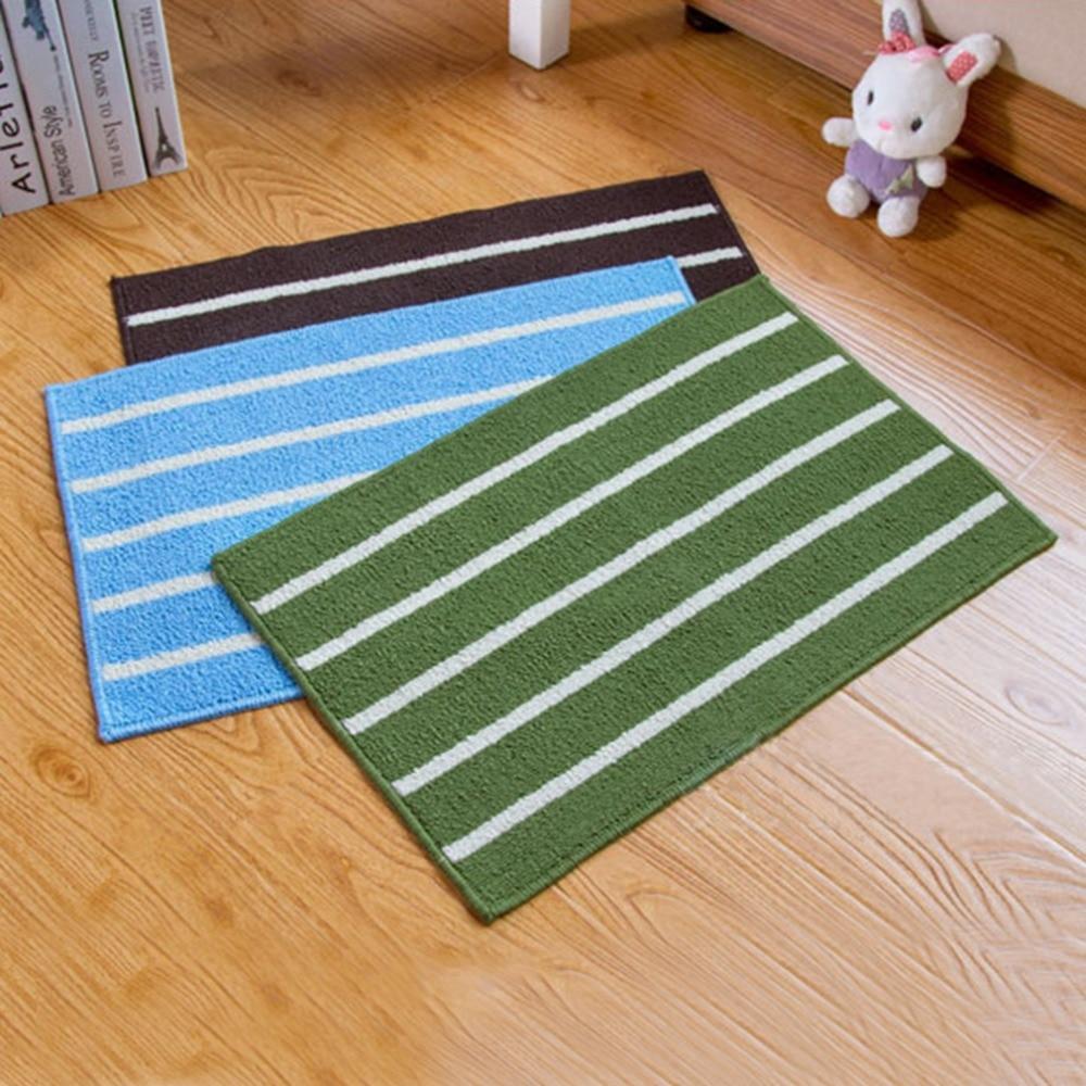 Non Slip Kitchen Flooring Popular Cloth Floor Mats Buy Cheap Cloth Floor Mats Lots From