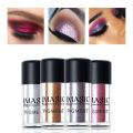 26 Colors Waterproof Liquid Matte Lipstick Lip Stick Cosmetics Long Lasting Velvet Lipgloss Matte Lip Gloss Tint Makeup Beauty