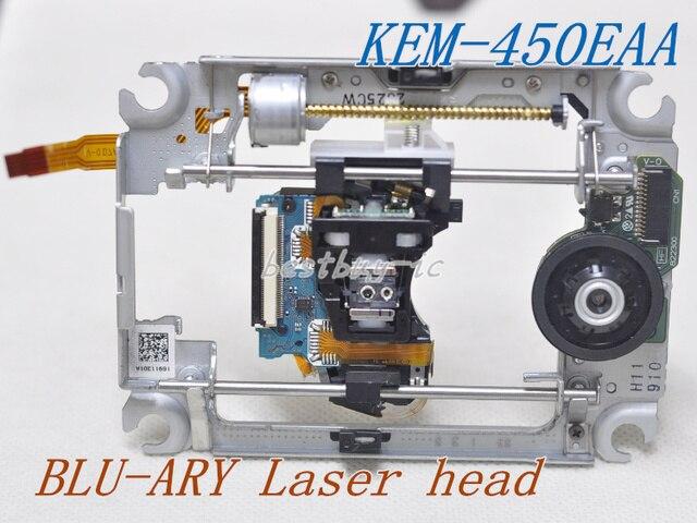 KEM450EAA laser head KEM-450EAA/KEM-450EAA optical pick up