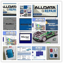 v10.53 alldata mitchell on demand auto repair software 2016 all data + elswin+vivid workshop data+ atsg 49in1 hdd 1tb dhl free 2017 carprog dhl free car prog full v9 31 programmer repair tools mian unit with 21 full adapters with all software activated