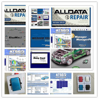 v10.53 alldata mitchell on demand auto repair software all data + elswin+vivid workshop data+ atsg 49in1 hdd 1tb dhl free