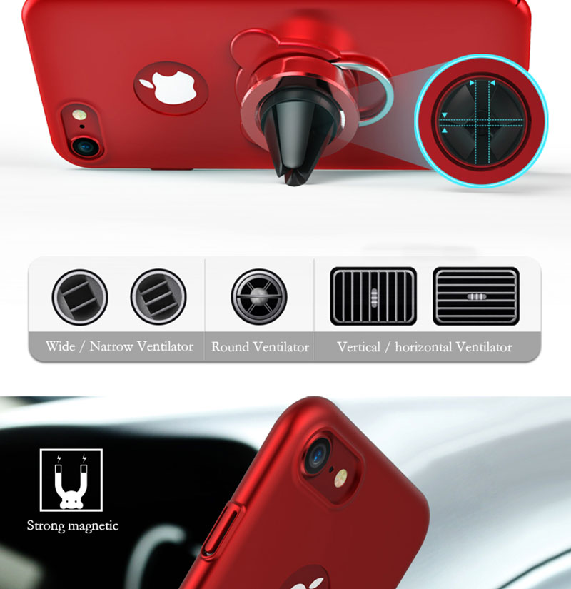 phone-cases-with-kickstand-_07