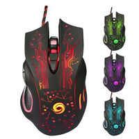 3200 DPI Mouse Sem Fio Bluetooth gamer Computador 3D bluetooth optical Gaming Mouse USB Gamer mouse sem fio do Transporte Da Gota