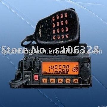 YAESU  hot selling two way radio FT_1802M/E