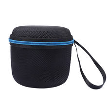 Portable Travel Carry Case for Anker SoundCore Mini Super-Portable Bluetooth Speaker Handle EVA hard Bag Holder Zipper Pouch New(China)