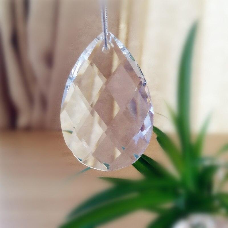 120pcs 11mm Chromium Metal Rings,100pcs 14mm Clear Beads,50pcs 50mm Crystal Drops 100pcs 50mm iron