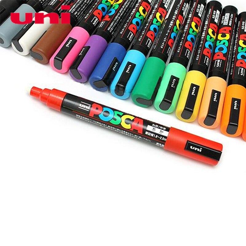 cheap marcadores da arte 02