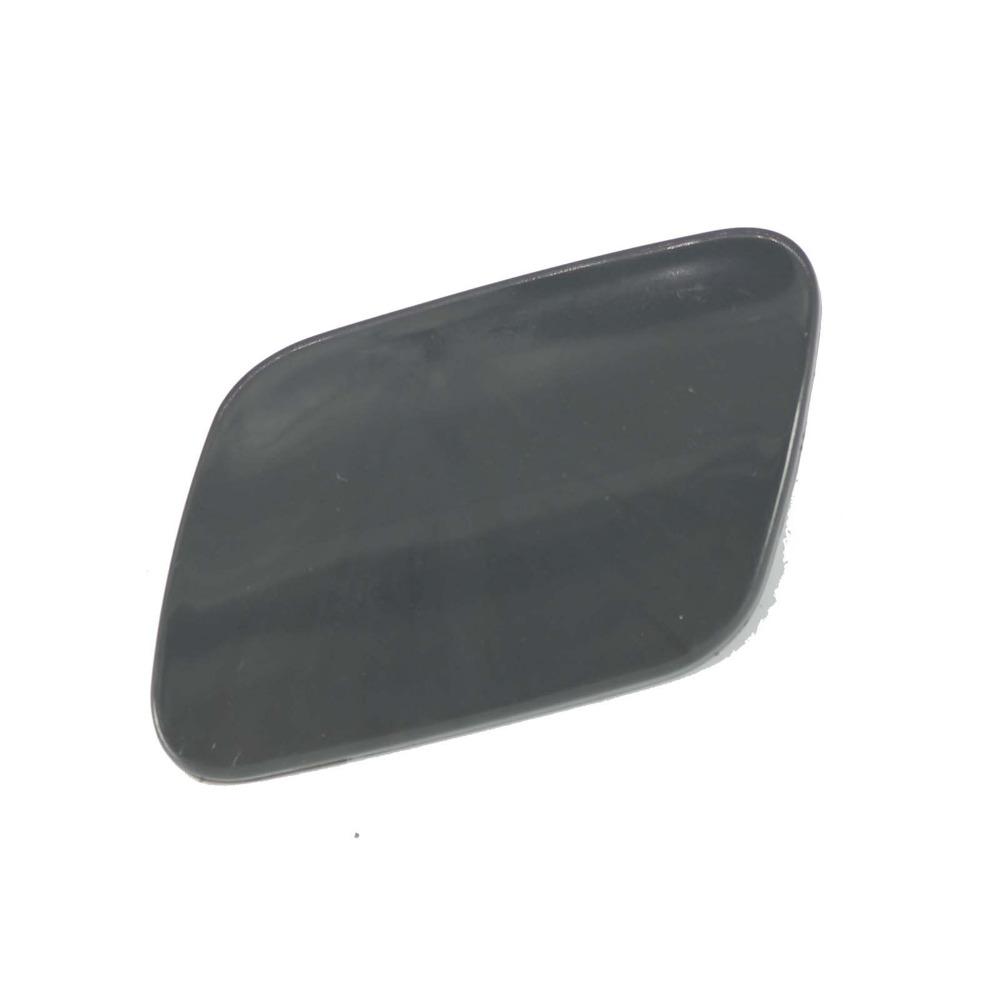 TYC Left Door Mirror for 1999-2005 Ford F-250 Super Duty  nw