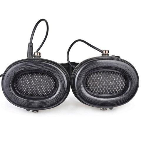 estilo se livrar 35mm fone de ouvido