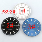 29mm Sterile Watch D...