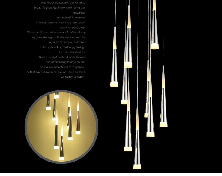 Modern Ceiling Light Lamparas De Techo Avize Home Lighting Lampen Deckenleuchten Luminaria Pendente Luster luminaria avize modern ceiling lights led lights for home lighting lustre lamparas de techo plafon lamp ac85 260v lampadari luz