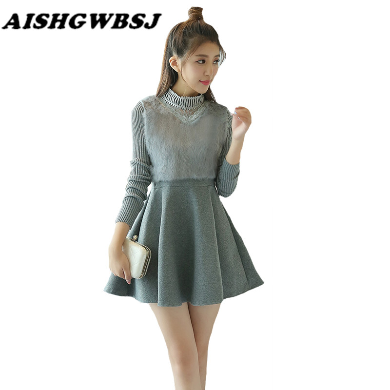 Online Get Cheap Cute Fall Dresses -Aliexpress.com | Alibaba Group