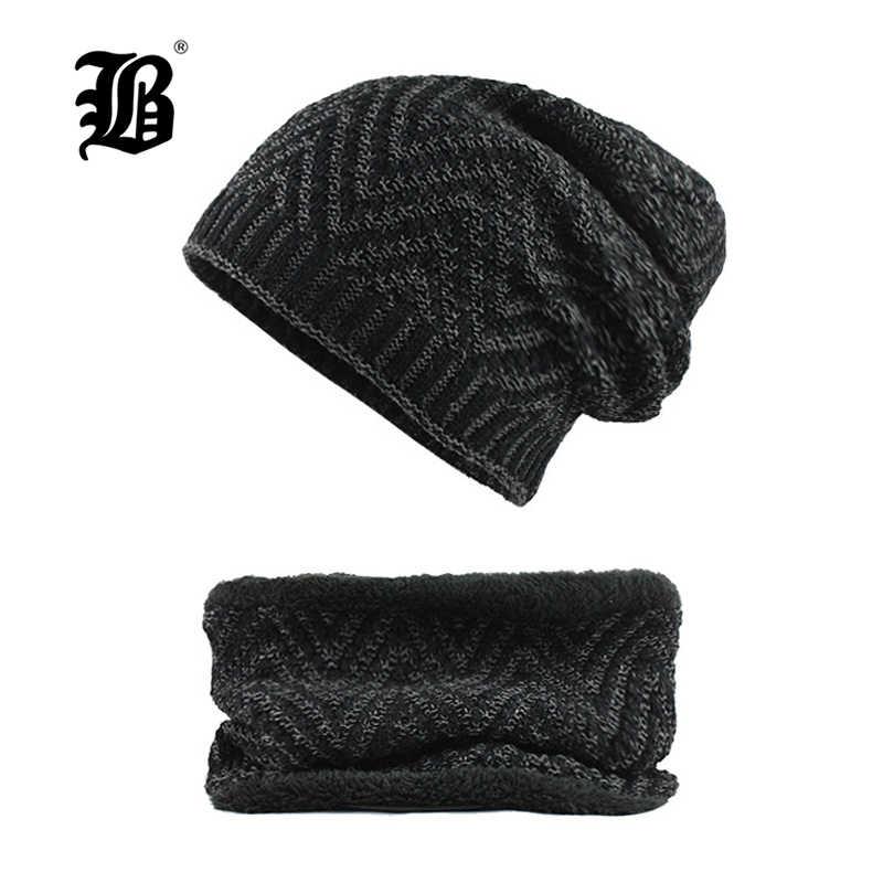 Detalle Comentarios Preguntas sobre [FLB invierno sombreros, gorros ...