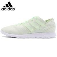 Original New Arrival Adidas NEMEZIZ TANGO 17.4 TR Men's Football Shoes Soccer Shoes Sneakers