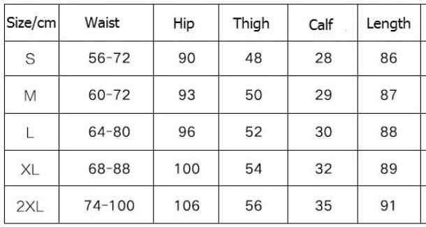 Frauen Casual Harajuku Lange Knöchel Länge Hosen 2020 Sommer Herbst Plus Größe Solide Elastische Taille Baumwolle Leinen Hosen Schwarz Hosen