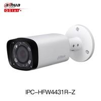 Hikvision Original English Version DS 2CD2042WD I 6mm 4MP 120db IP Camera POE Security Camera P2P