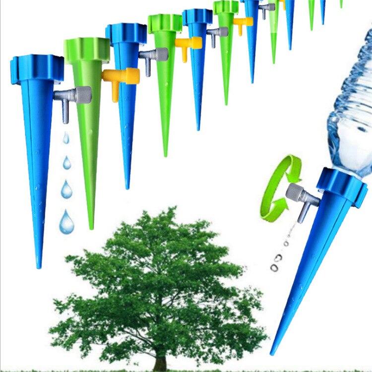 Автоматическая система полива растений, 1 шт.
