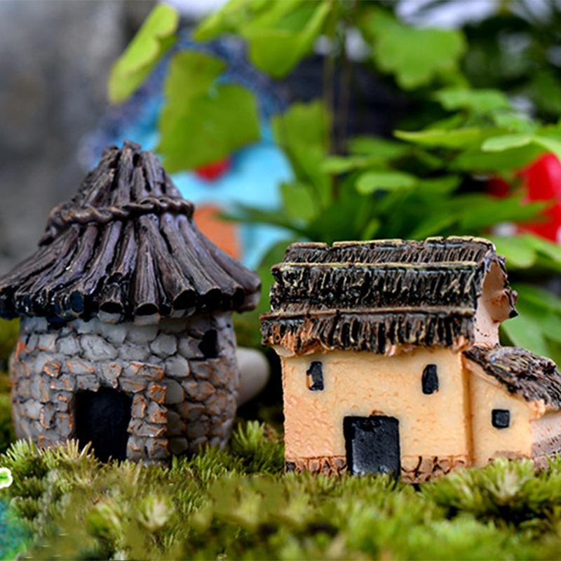 Brilliant Online Get Cheap Vintage Cottage Decor Aliexpress Com Alibaba Group Largest Home Design Picture Inspirations Pitcheantrous