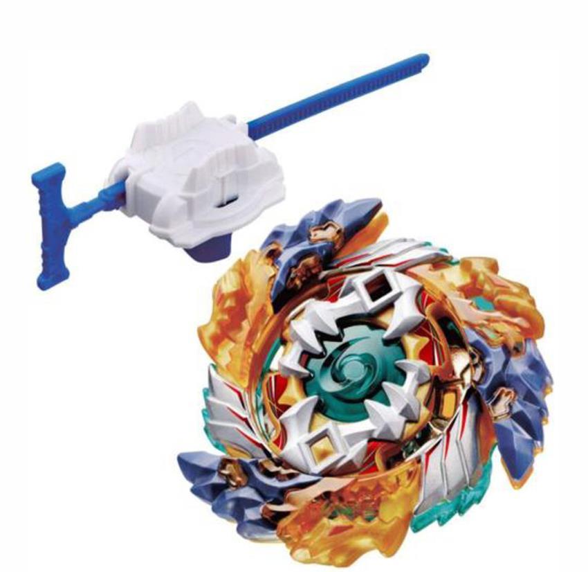 2019 Takara Tomy Beyblade  Burst B122 B120  B115 B117 B113 B100 B94 B79 launcher-in Spinning Tops from Toys & Hobbies on Aliexpress.com | Alibaba Group
