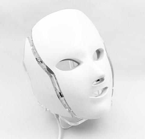 clareamento facial cuidados pele proponente instrumento de beleza