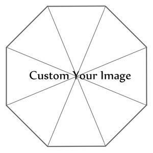 Image 1 - Usb зонт на заказ, 1 шт., лучший подарок